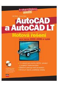 AutoCAD a AutoCAD LT