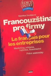 Francouzština pro firmy