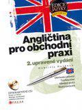 Angličtina pro obchodní praxi