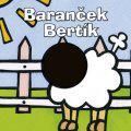 Baranček Bertík