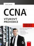 CCNA - Výukový průvodce