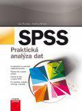 SPSS - Praktická analýza dat