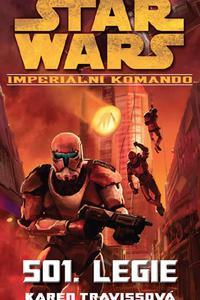 Imperiální komando