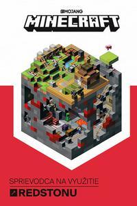 Minecraft - Sprievodca na využitie redstonu