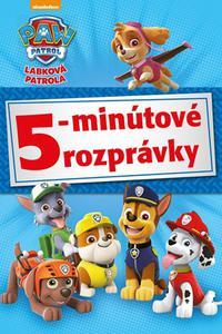Labková patrola