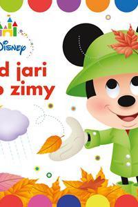 Disney - Od jari do zimy