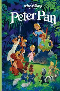 Walt Disney Classics - Peter Pan