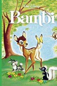 Walt Disney Classics - Bambi
