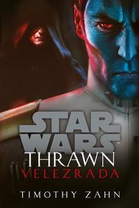 Thrawn. Velezrada