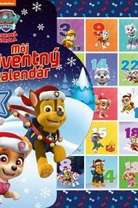 Môj adventný kalendár