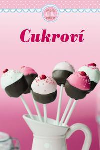 Cukroví - Malá sladká edice