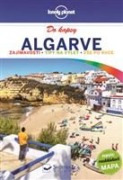 Algarve do kapsy