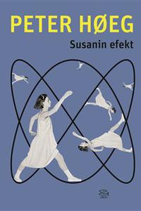 Susanin efekt