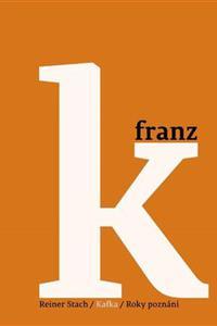 Kafka 3