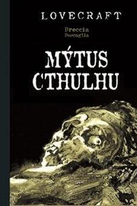Mýtus Cthulhu