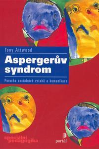 Aspergerův syndrom