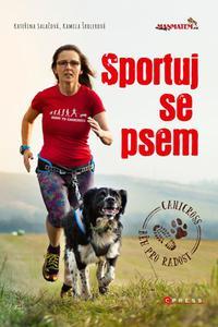 Sportuj se psem