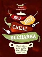 Red Hot Chilli vaření