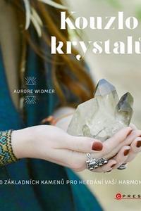 Kouzlo krystalů