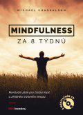 Mindfulness za 8 týdnů