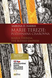 Marie Terezie B1/B2