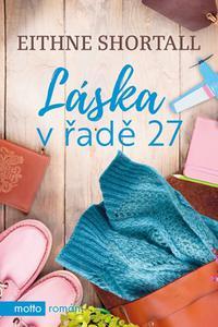 Láska v řadě 27