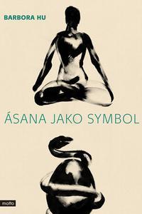 Ásana jako symbol