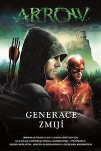 Arrow Generace zmijí