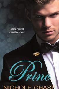 Princ