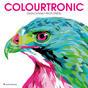 Colourtronic
