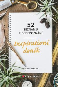 Inspirativní deník