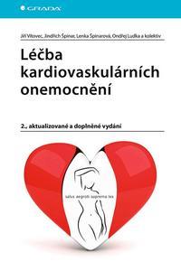 Léčba kardiovaskulárních onemocnění