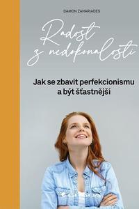 Radost z nedokonalosti