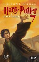 Harry Potter a Dary smrti 7