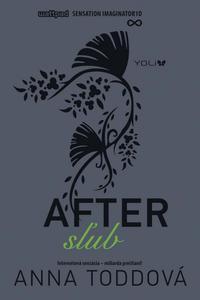 After 2 - Sľub