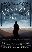 Invázia do Tearlingu (2)