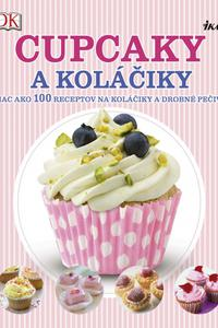 Cupcaky & koláčiky