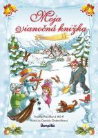 Moja vianočná knižka