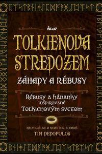 Tolkienova Stredozem