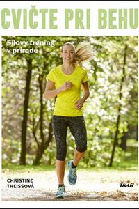 Cvičte pri behu