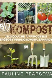 Biokompost