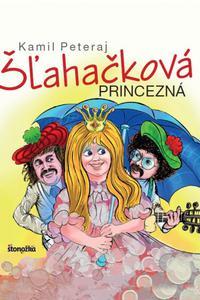 Šľahačková princezná