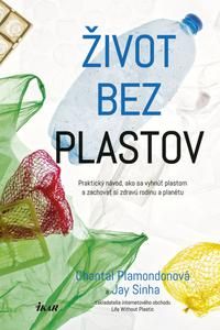 Život bez plastov