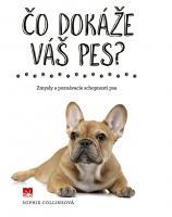 Čo dokáže váš pes?