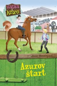Azurov štart