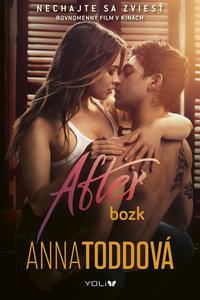 After 1 - Bozk, 2. vydanie