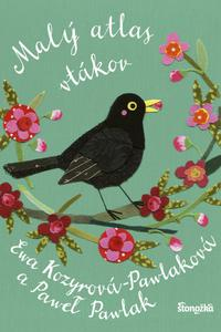 Malý atlas vtákov