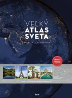 Veľký atlas sveta