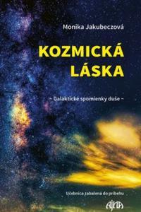Kozmická láska