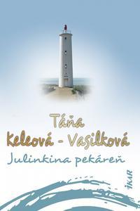 Julinkina pekáreň